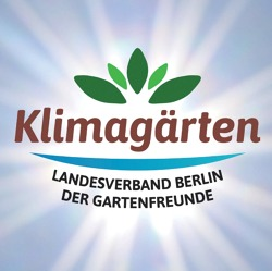 Workshop Klimagärten im Berliner Osten